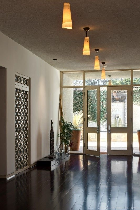 Picture of architect frank welch designed home in bent tree photograph also rh pinterest