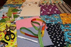 Photo of Over 500 free freebooks for you. Find the perfect sewing instructions for …