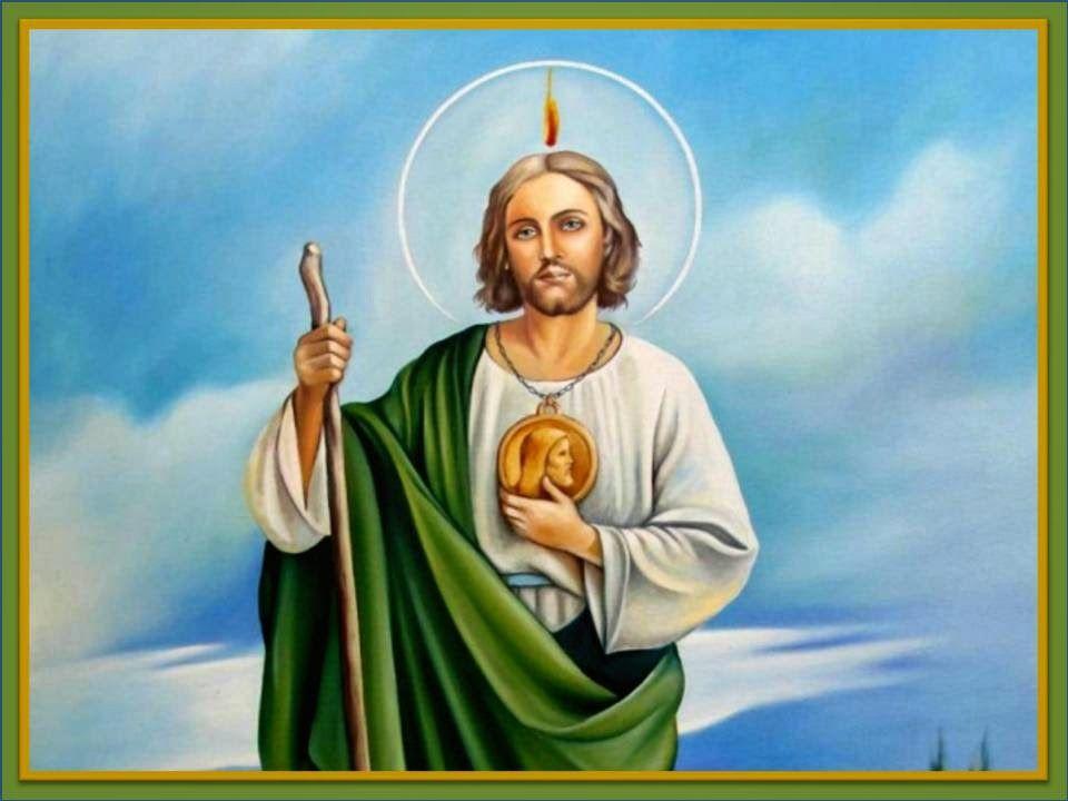 Oraciones Milagrosas Y Poderosas San Judas Tadeo Oracion Del Morralito Para Bue San Judas Tadeo Oracion Oracion Del Morralito Oraciones Catolicas Milagrosas