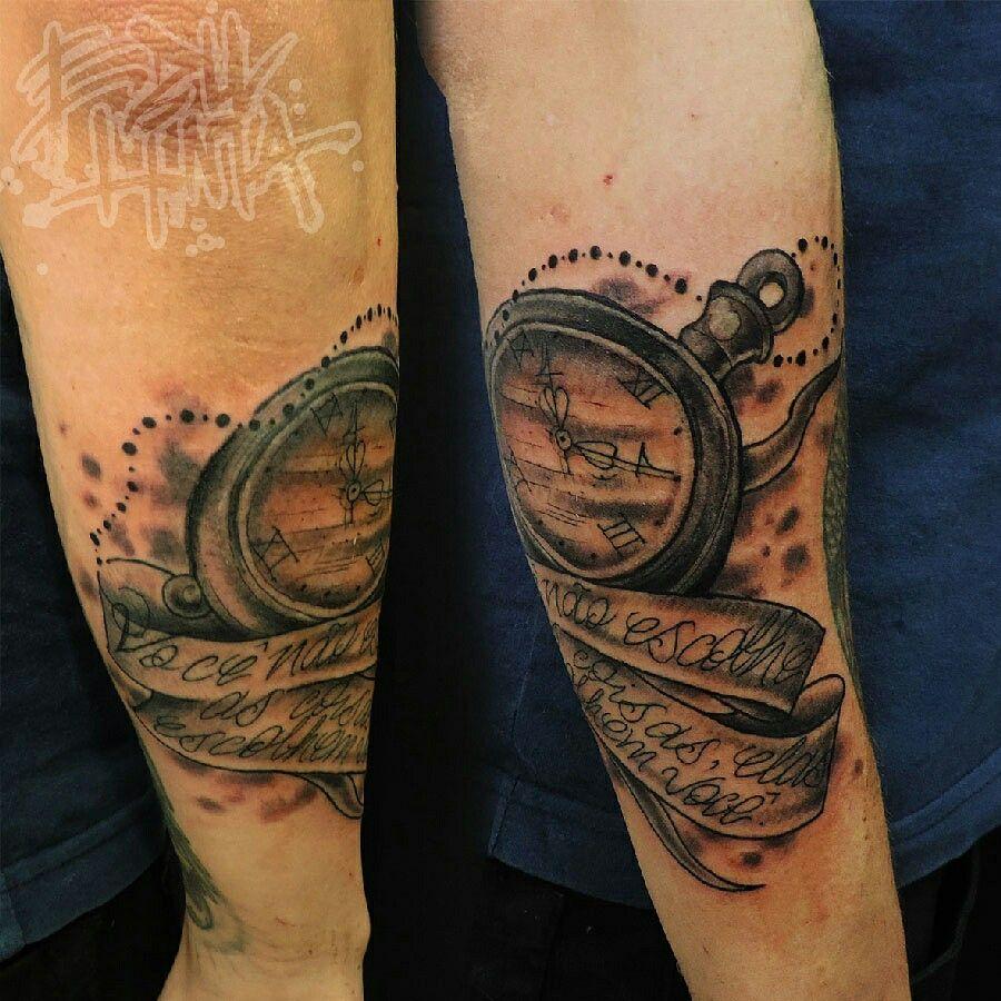 Efeito Borboleta Tatuagens Efeito Borboleta E Efeito
