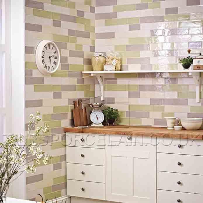 HttpwwwtilesporcelaincoukLaura Ashley Artisan Pale Biscuit - Artisan tiles sale