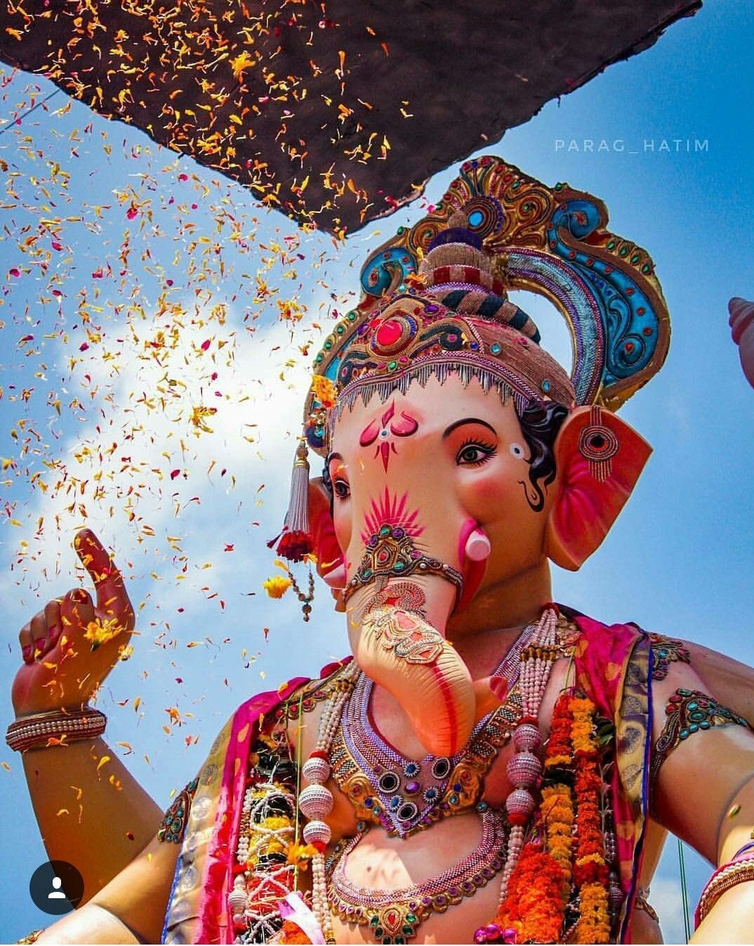 310 Ganpati Bappa Images Free Download Full Hd Pics Photo Gallery And Wallpapers 2019 Happy New Year 2020 In 2020 Ganesha Art Ganpati Bappa Happy New Year 2020