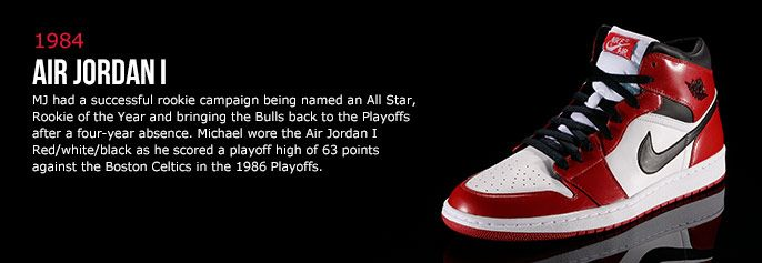 History of Air Jordan 9 | My Favorite J's | Pinterest | Air jordan and  History