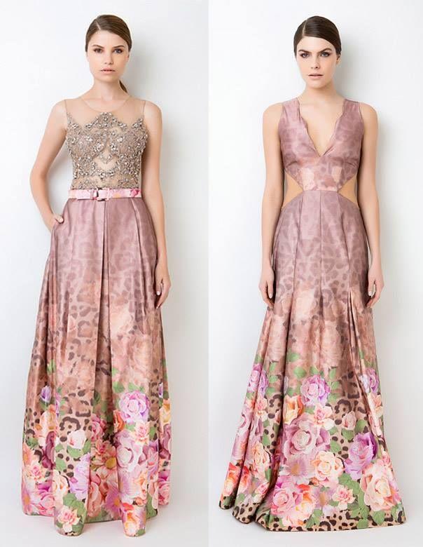 dfa835d3d Onde comprar vestidos de festa em São Paulo  as melhores lojas e ...