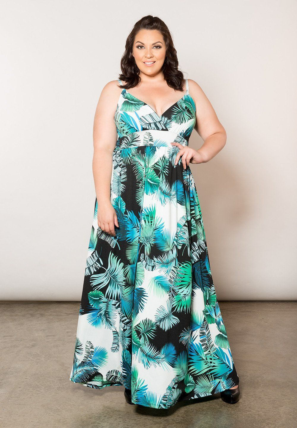 SWAK Designs | New Plus Size Clothing at SWAK in 2019 | Lulus maxi ...