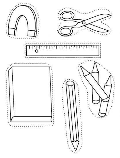 Class work panosundaki Pin