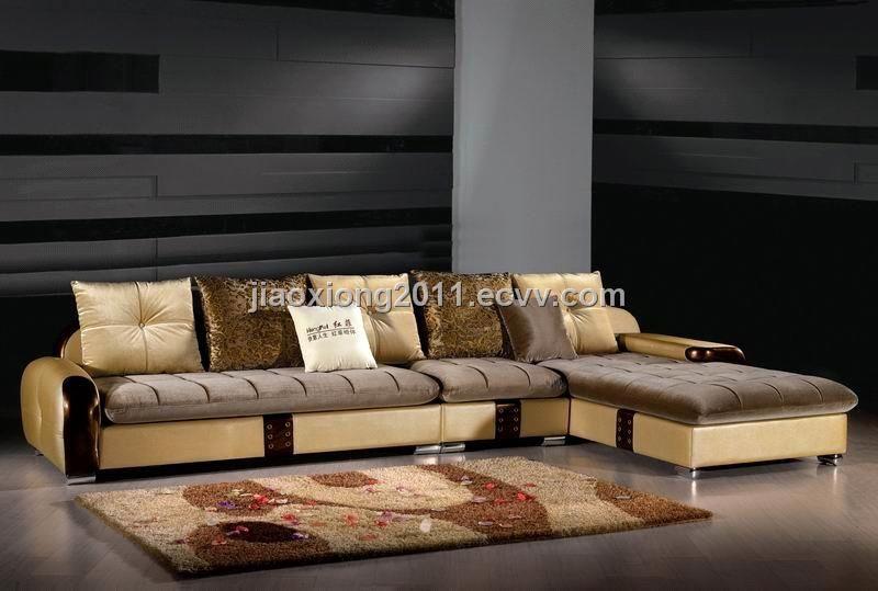 Image For Best Sofa Set Cloth Gallery Best Sofa Sofa Design Sofa Set