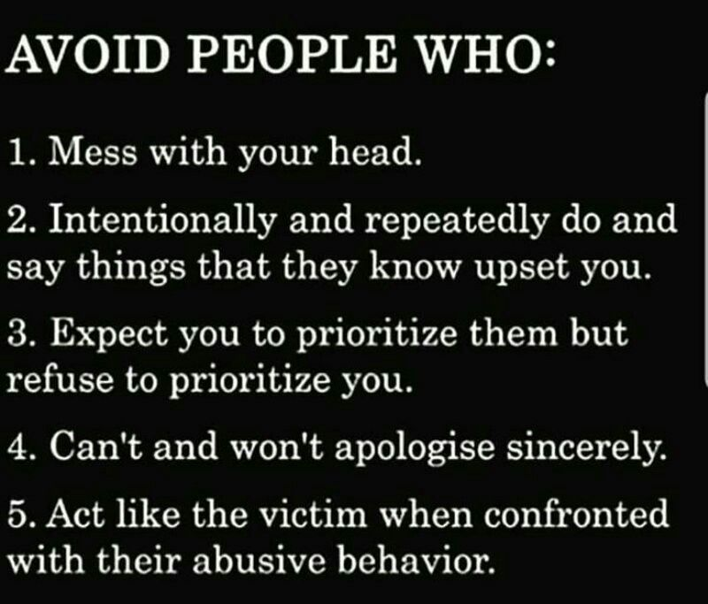 Pin by Shantel Collis on Narcissistic Behaviour Moving