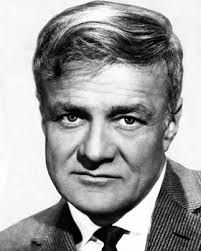 Brian Keith #hollywoodstars