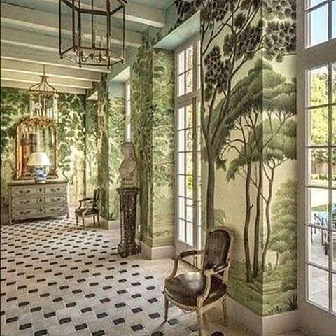 Image result for iksel decorative arts view of the