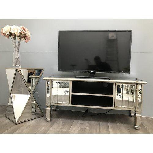 TV-Schrank Glam Jetzt bestellen unter https\/\/moebelladendirekt - wohnzimmer tv möbel