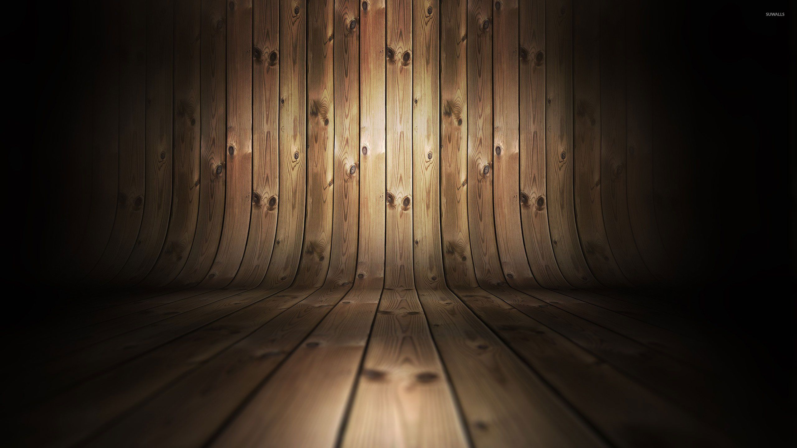 HD Wood WallpapersBackgrounds For Free Download