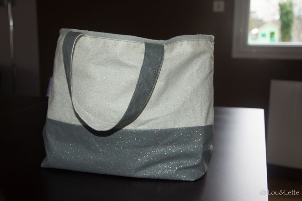 Lunch Bag – Lou & Lette