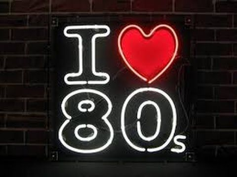 Musicas Pop Anos 80 Internacional Pop Music 80 S Part 02
