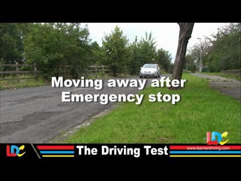 driving theory test no-cd crack tutorial