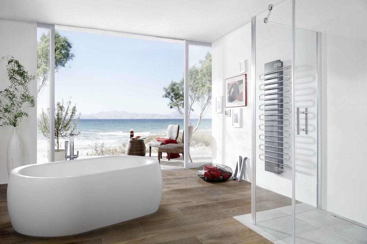 top 25 modern bathroom design examples  bathroom design