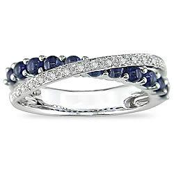 celtic wedding rings women | Women\'s Wedding And Engagement Rings ...