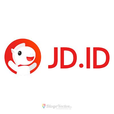 24+ Jd.id Logo Png