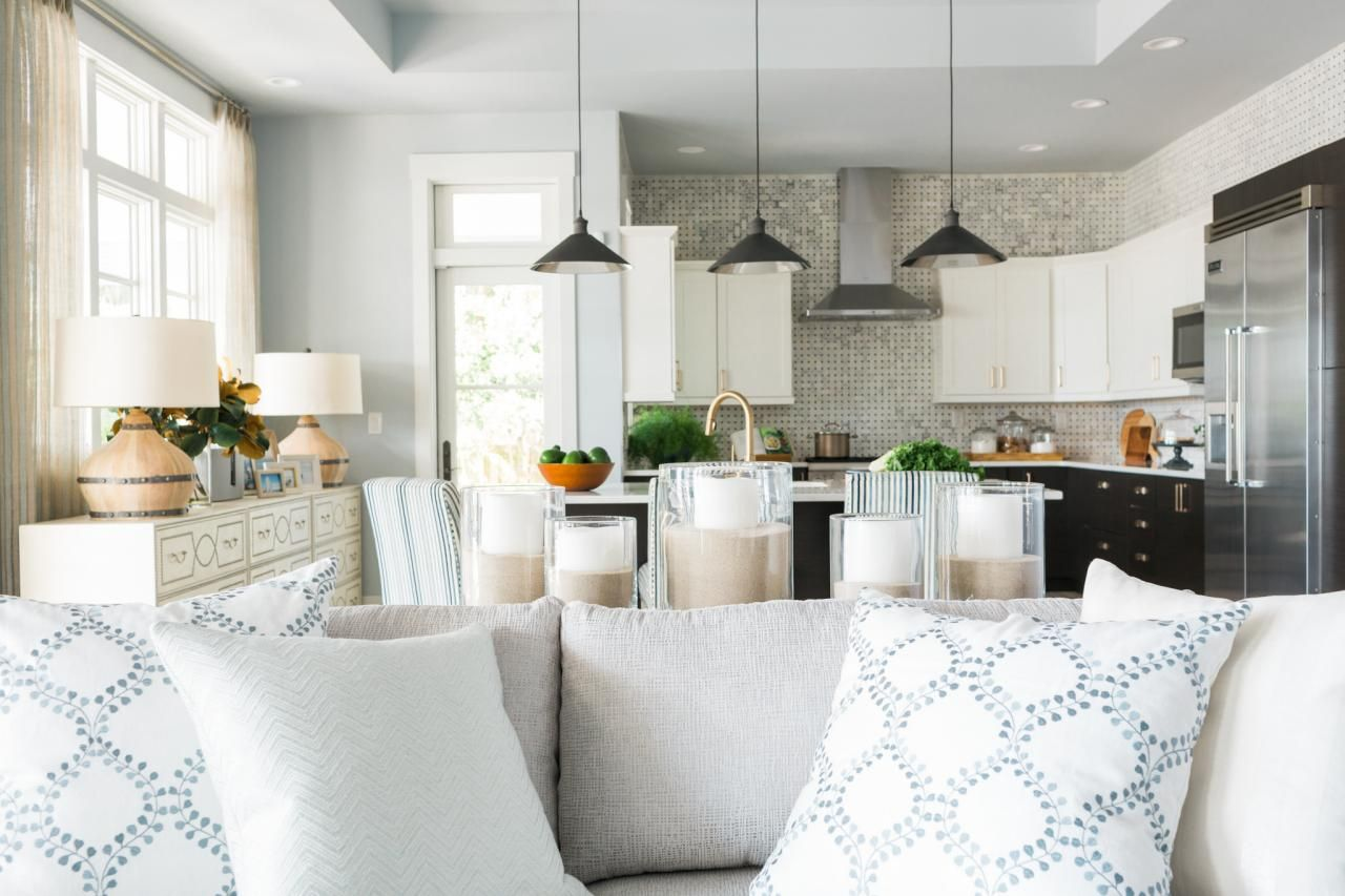 Dorable Hgtv Living Rooms Candice Olson Images - Beautiful Living ...