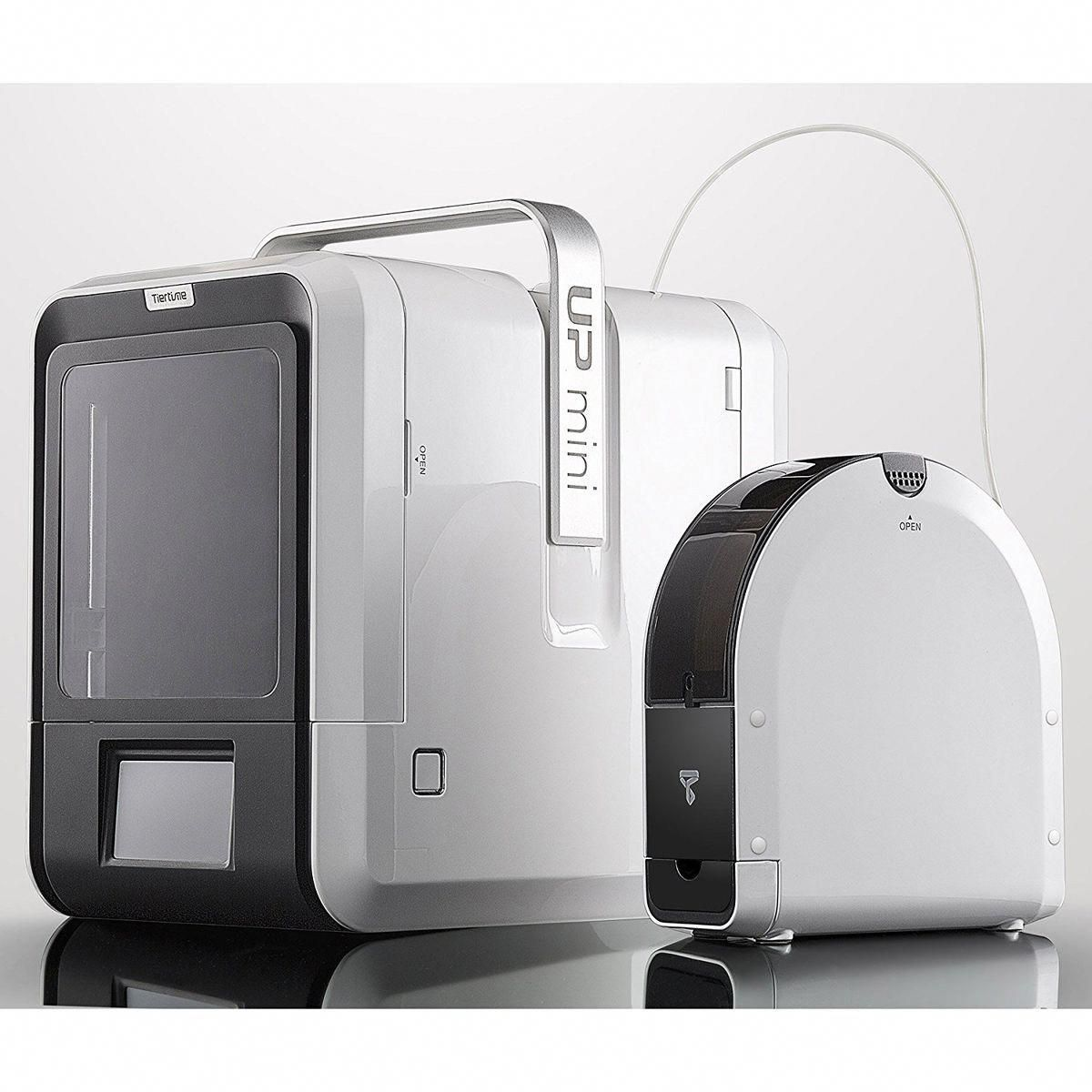 The 10 Best 3D Printers For Beginners #3dprinting