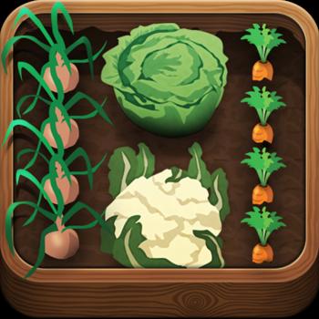 Gardening Apps: iPad/iPhone Apps AppGuide | Garden ...
