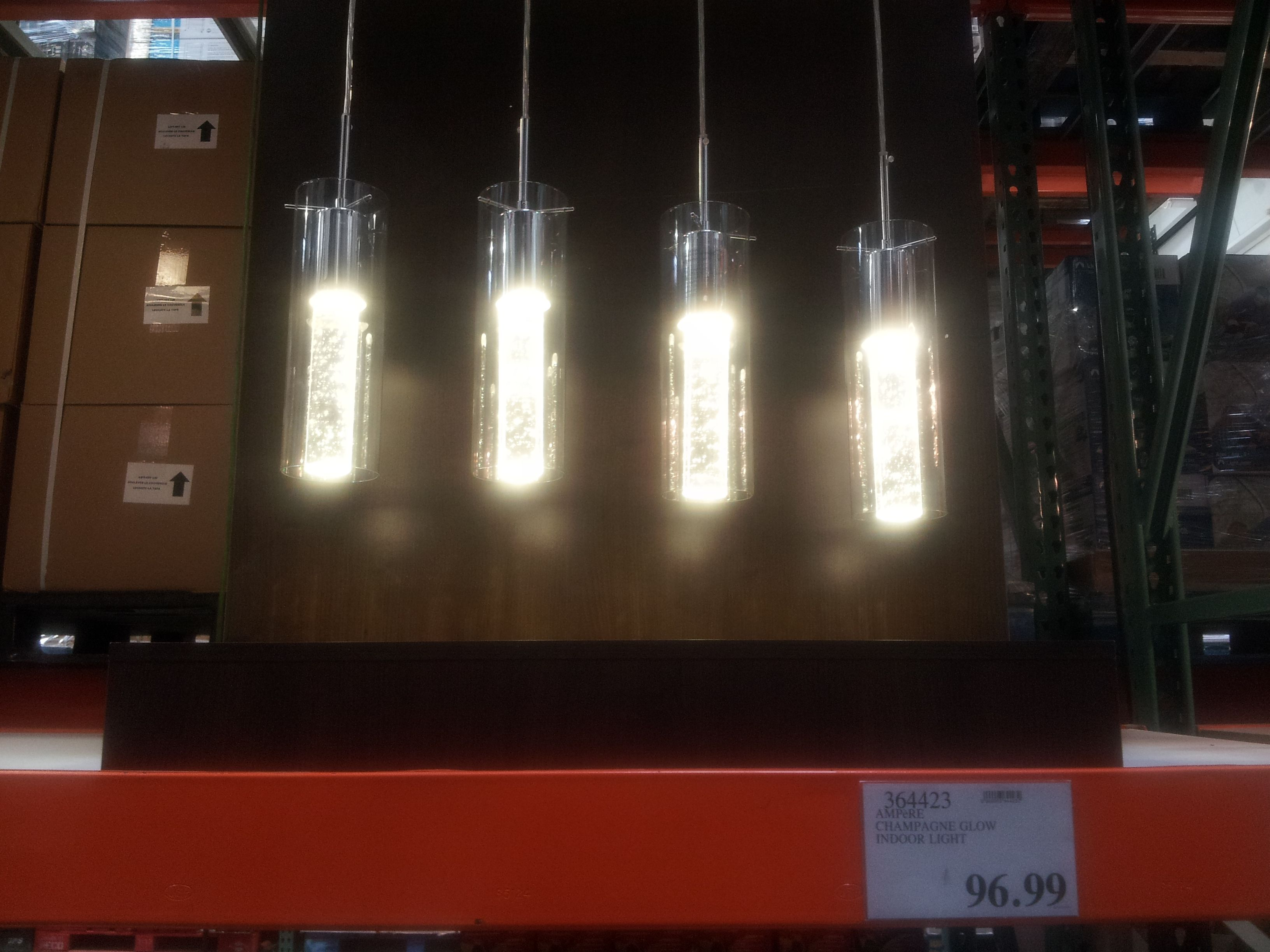 costco bathroom lighting costco bathroom lighting costco bathroom lighting 28 12541
