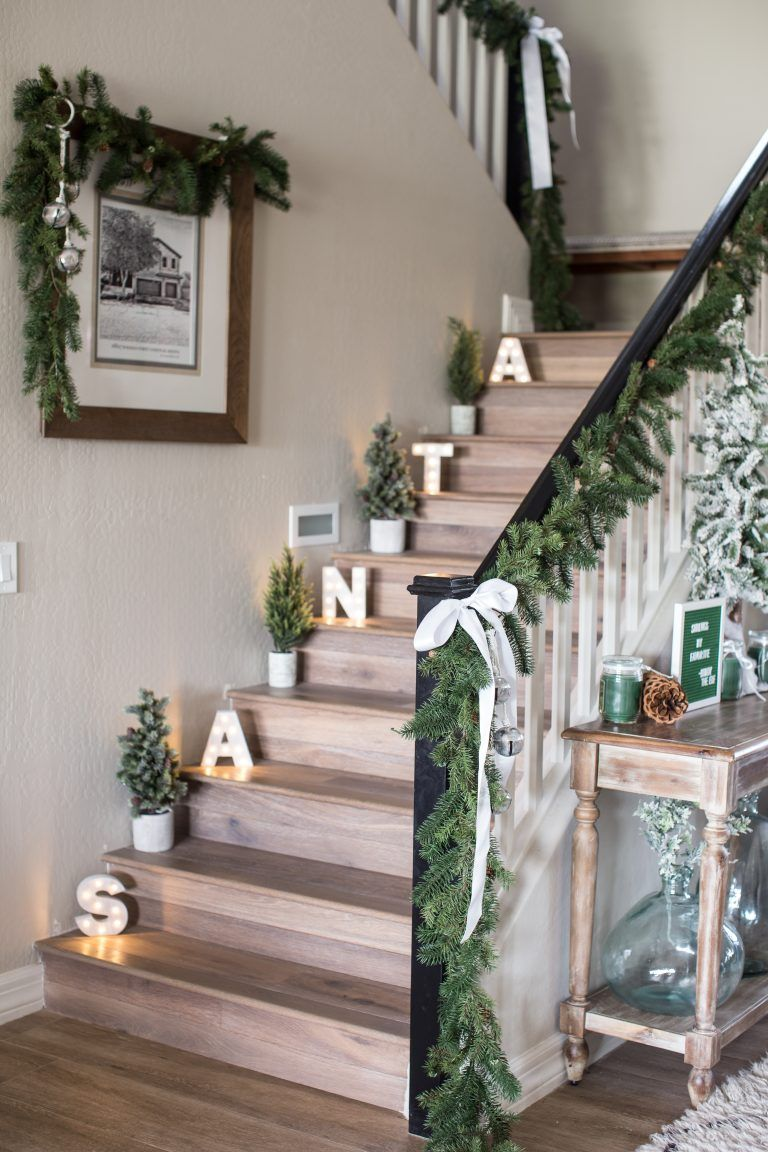 , Christmas House 2017   Just Destiny, Family Blog 2020, Family Blog 2020