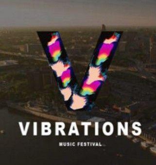 Vibrations Music Festival and Conference https://promocionmusical.es/informe-habitos-de-consumo-de-musica-en-eeuu-2015/: