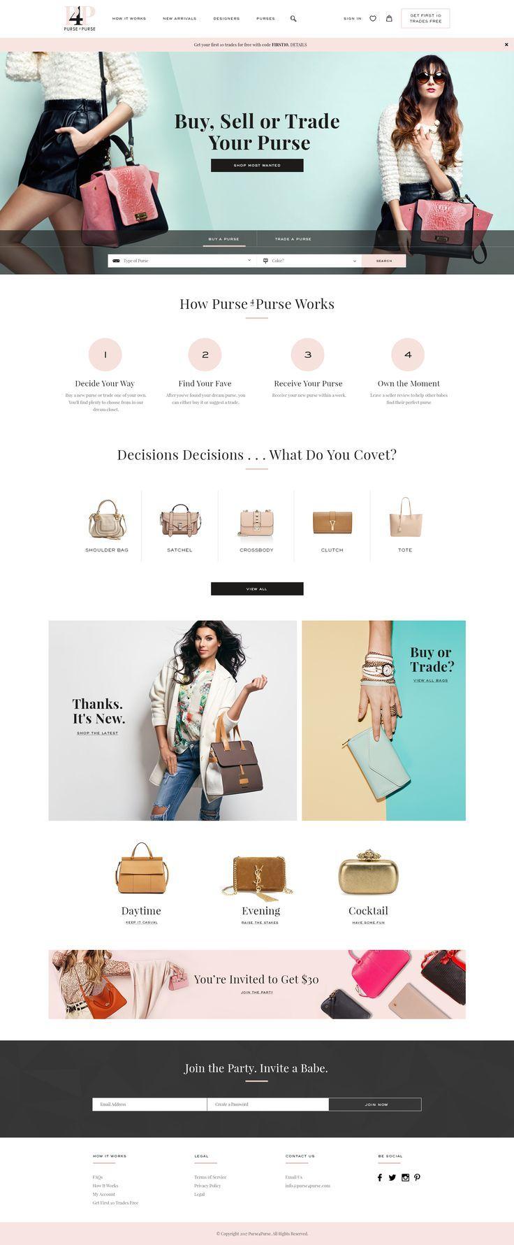 11 top tips for outstanding ecommerce website design - 99designs