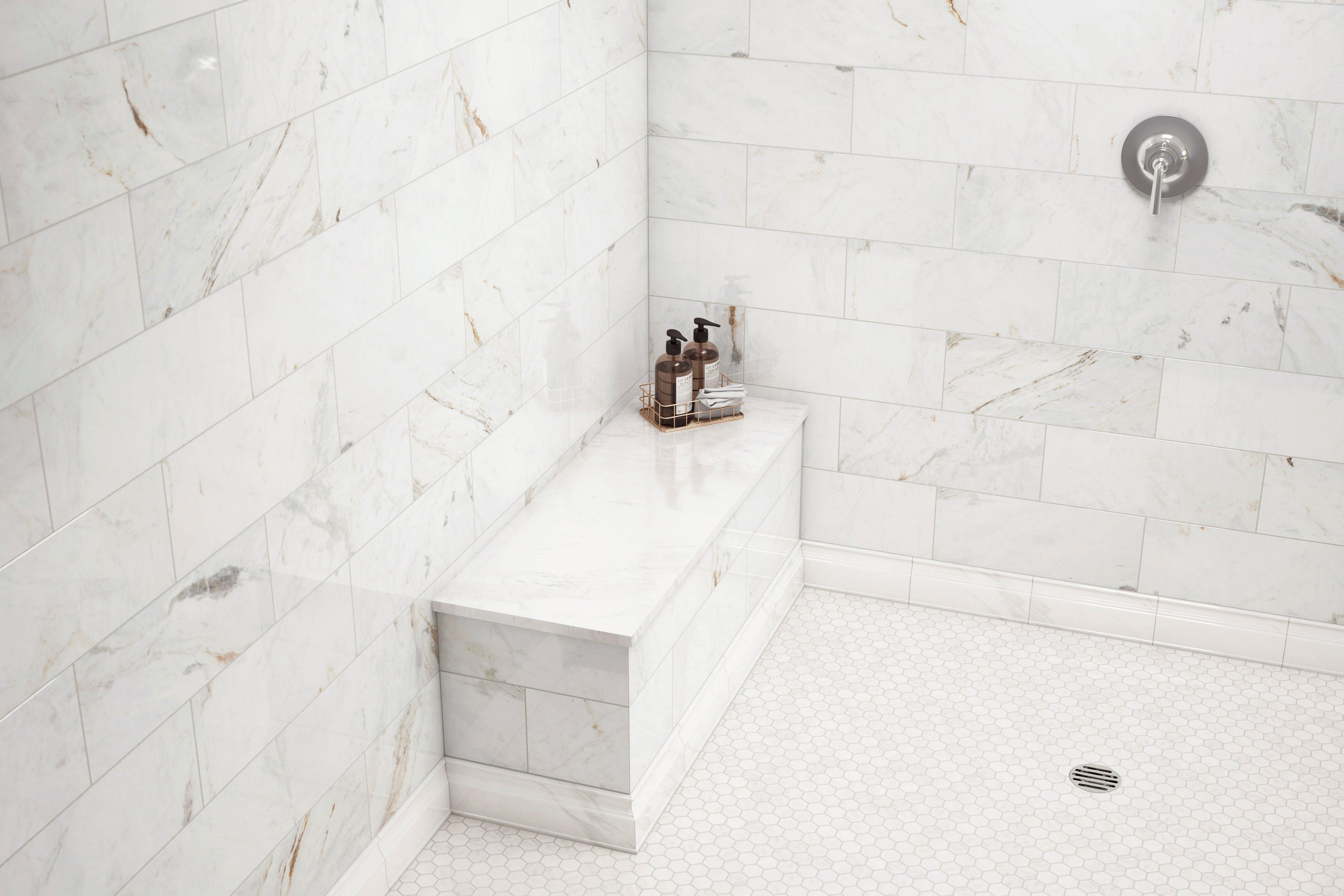 polished marble tiles marble mosaic