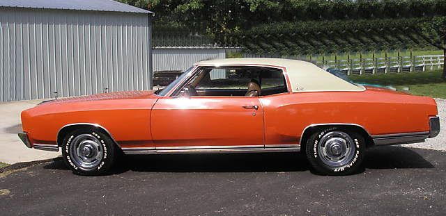1972 Monte Carlo Photo Gallery Dream Cars Monte Carlo Chevrolet Monte Carlo