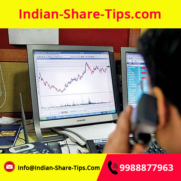 Indian Share Tips Is A Very Helpful Website For Everyone Who Has Interest In Indian Stock Market We Offer Indian Stock Market Tips Stocks And Shares