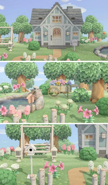 Reddit The Front Page Of The Internet Animal Crossing 3ds Animal Crossing Animal Crossing Villagers