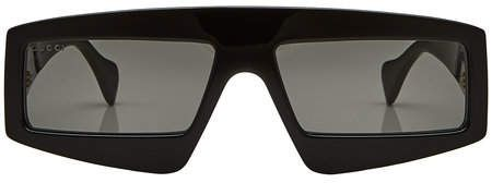 66c067c45 affiliatead -- Gucci Visor Sunglasses -- #chic only #glamour always ...