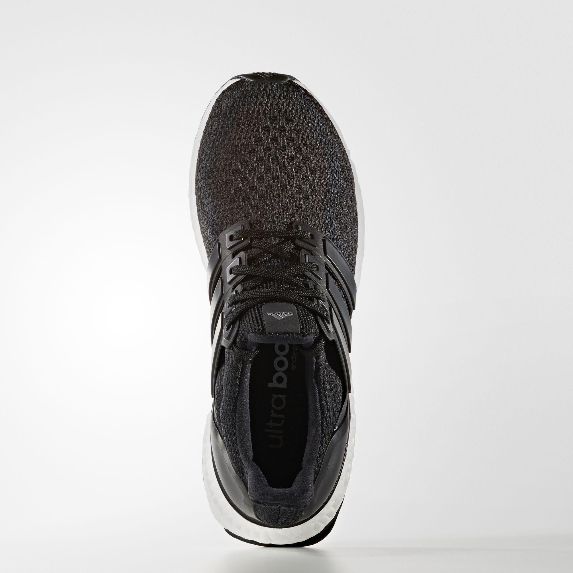 separation shoes 0da58 6ef12 adidas - ULTRABOOST Shoes | Foot gear | Adidas shoes, Adidas ...