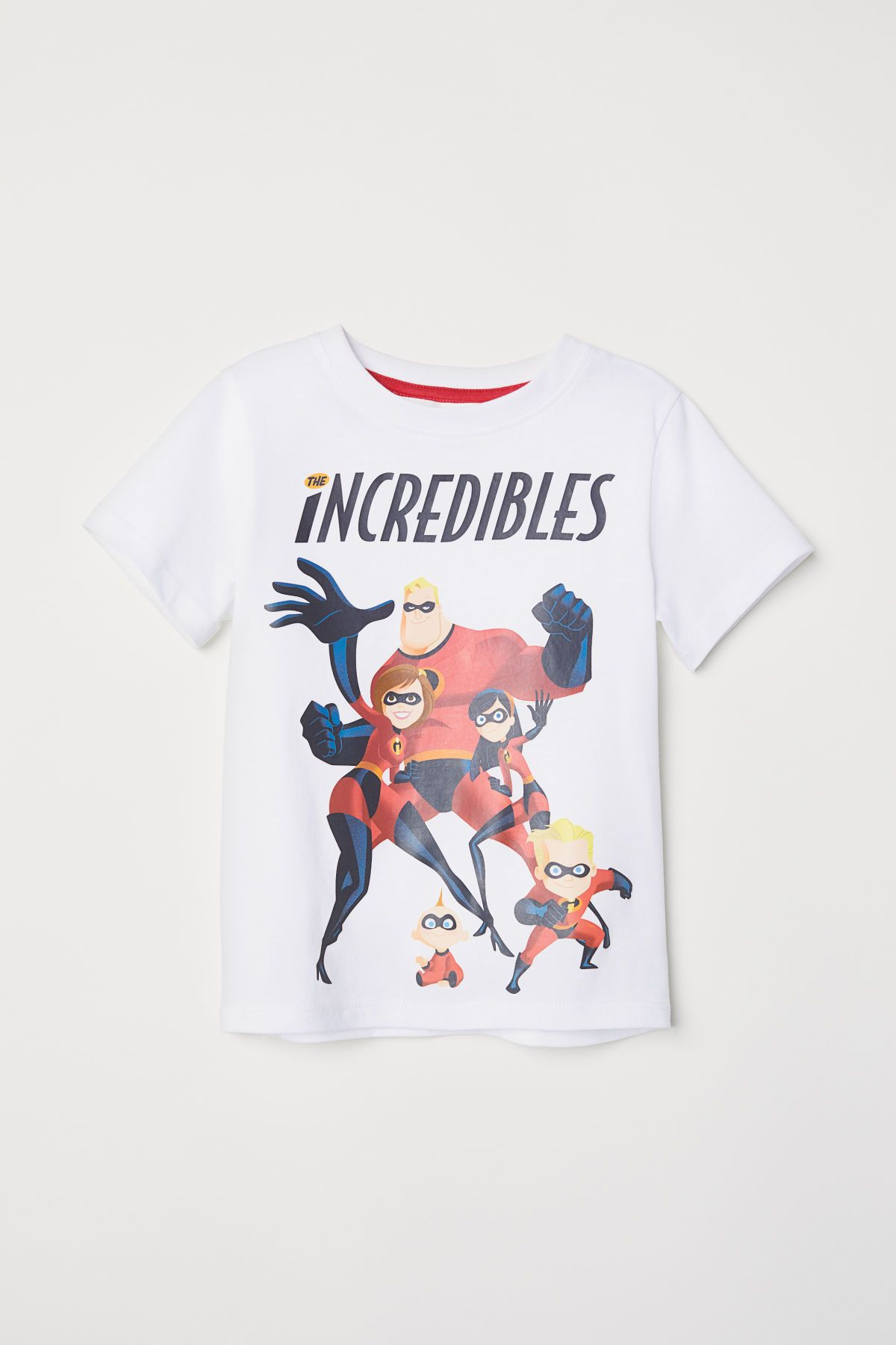 5de6b8135 Camiseta con estampado