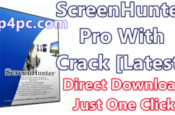 Pin On Easy To Direct Download Pc Software S