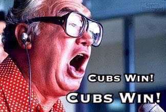3ee9c88ad4d39b5a3b70cc3919c10a06 the great harry caray cubs pinterest chicago cubs, chicago and