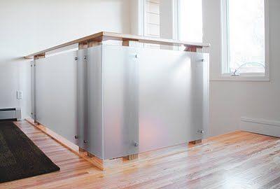 Best Plexiglass Or 3Form Mid Century Interior Design Modern 400 x 300
