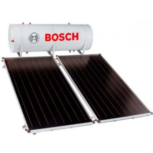 Bosch Solar Water Heater Buy Online 200lpd Solar Water Heater Solar Panels Solar