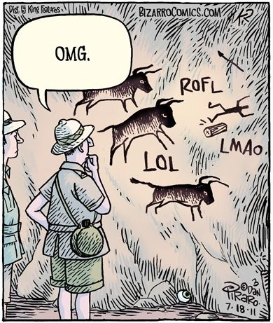 Pin By Nancy On Fun Pinterest Cartoon Jokes Funny