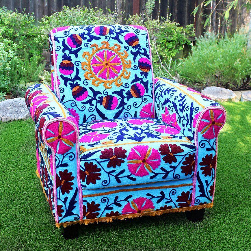 Sofa Slipcover No Sew: Upholster Like A PRO Without A Single Stitch