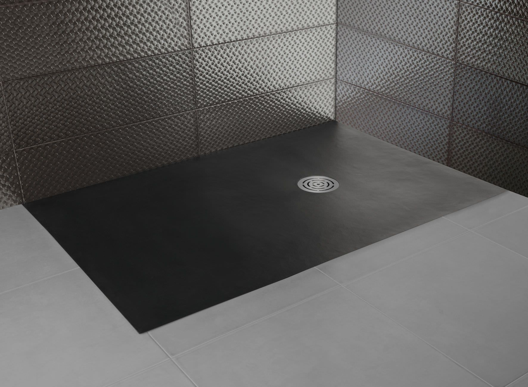 Shower Base Nature Hidrobox Absara Shower Base Bathroom