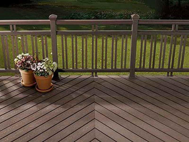Porch Railing Designs Wood Tags deck steps , deck