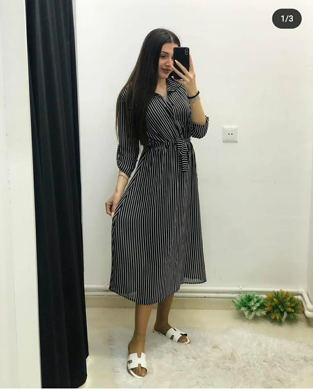 Onlinealishverish Geyimler Paltarlar Fashion Evdekal Qisgeyimleri Qadingeyimleri Satis Shoppingonline Geyim Fashion Fashion Blogger Fashion Trends