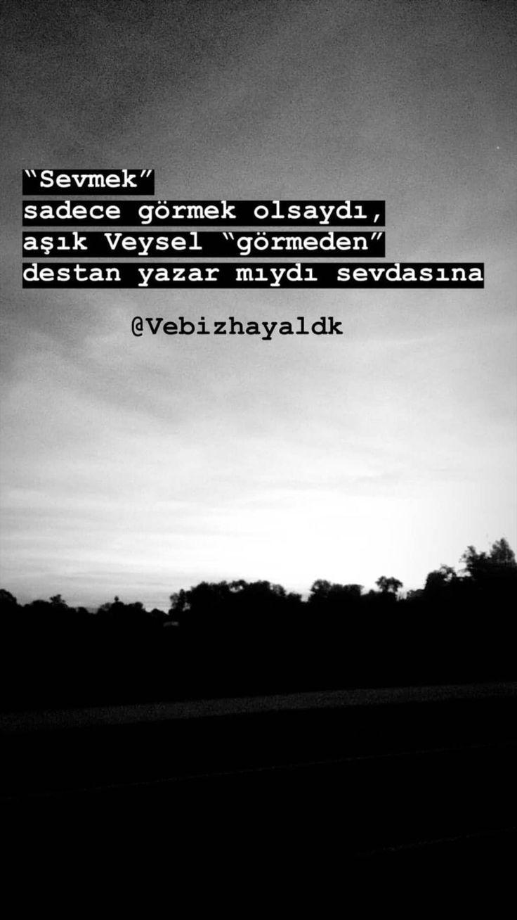 Liebessprüche kurz türkische türkische liebessprüche