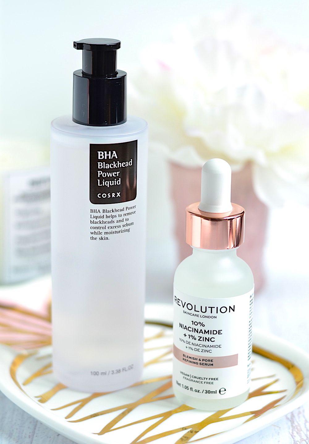 Pin On Beauty Health