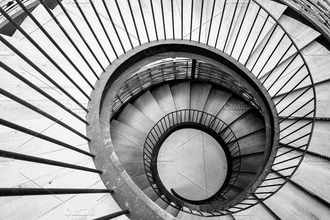 Best Rotation Of Spiral Stairs Photos Rotation Of Spiral Stairs 400 x 300