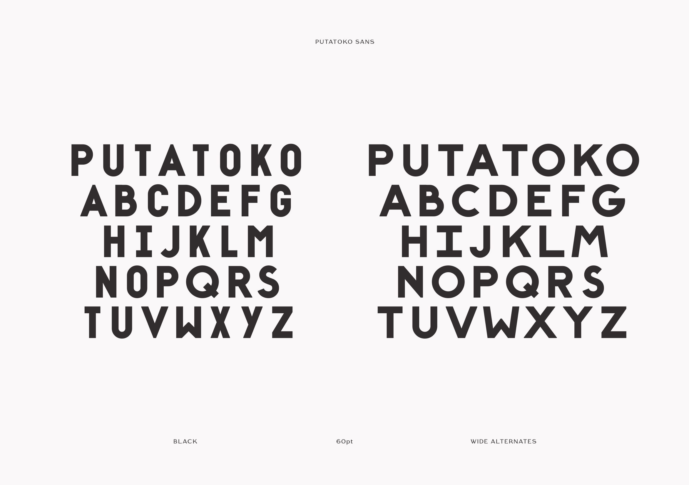 Sans Serif Font Art Deco   Wiring Diagram Database