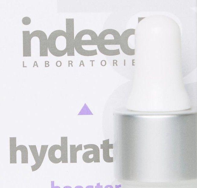 Indeed Laboratories Indeed Laboratories Hydration